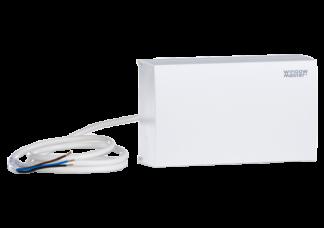 Motor-Interface 230 V AC