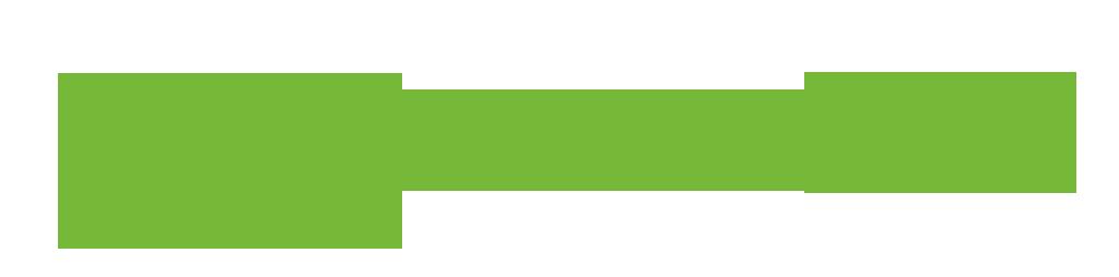 SkyVision Shop - Onlineshop für Flachdachfenster